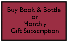 Buy Book & Bottle or Monthly Gift Subscription