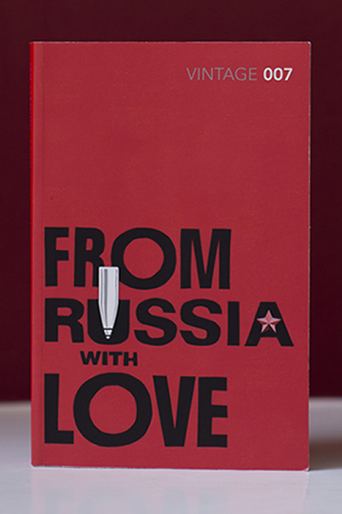 fromrussiawithlove